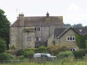Bicknor Court Farm