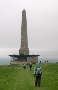 lansdowne monument