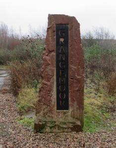 Grangemoor Park