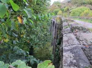 Clydach Viaduct