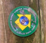 Graig Diamond Jubilee Path