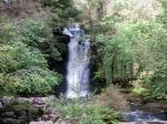 waterfall main cascade