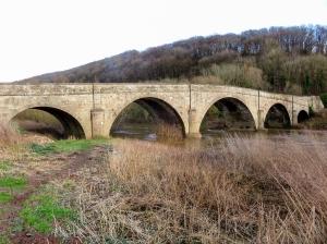 kerne bridge