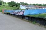 Senghenydd Village