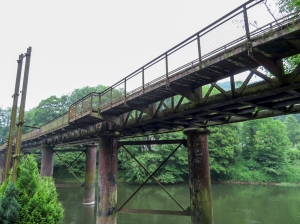 Penallt Viaduct