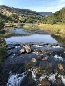 Afon Garw